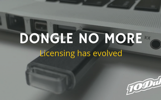 Software monetization & licensing | Stream | Factr